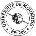 Faculté de Droit et Sciences Sociales