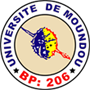 Université de Moundou